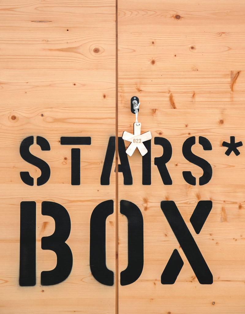 Starsbox_12